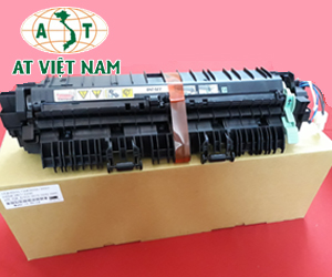 Cụm sấy photo Xerox S1810/2010/2220/2040/2420