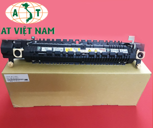 Cụm sấy photo Xerox DC 4070/5070