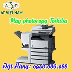 1118can-mua-may-photocopy-toshiba1.jpg