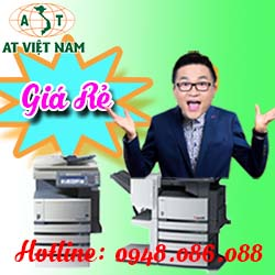 1118may-photocopy-toshiba-gia-re-tai-at-viet-nam1.jpg