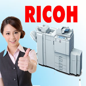 1618Ban-may-photocopy-ricoh-gia-re-cho-cong-ty.jpg