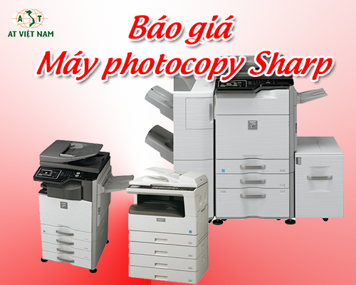 3019bao-gia-may-photocopy-sharp-5.png